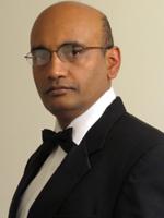 Jay Lakshman-final