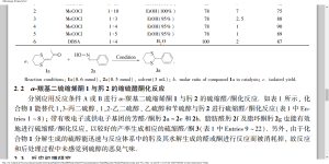 Odorless and Efficient Thioacetalization Reaction of Oximes.pdf (1)