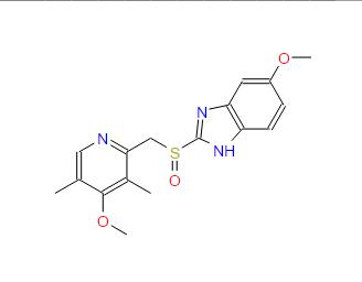 Omeprazole spectral visit « New Drug Approvals
