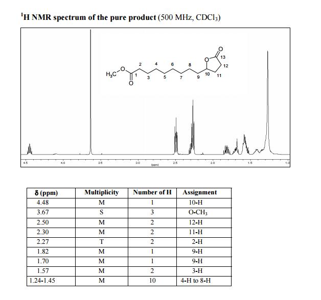 NMR XXX
