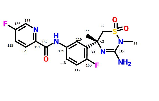 V013C