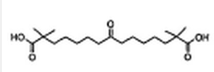 Картинки по запросу bempedoic acid
