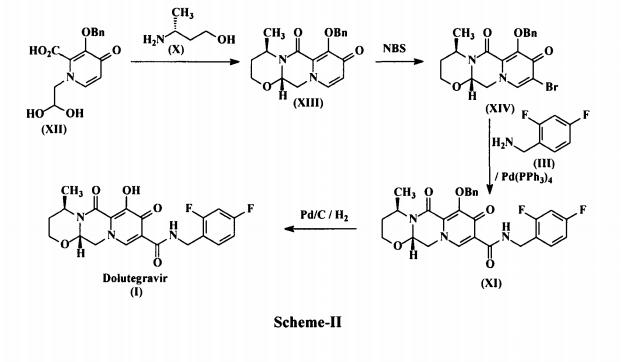 scheme2