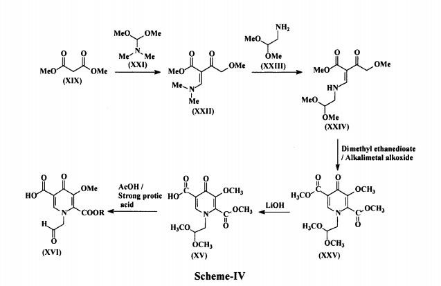 scheme4