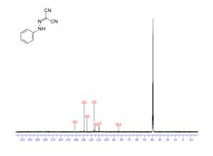 NMR1001