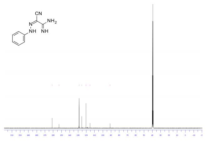 NMR1005