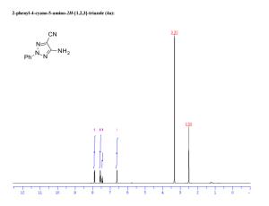 NMR1006