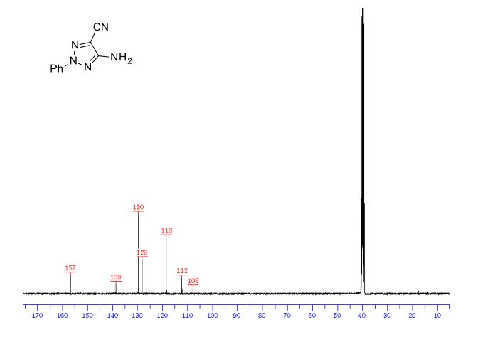 NMR1007