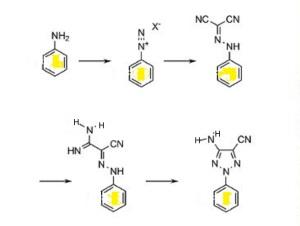 NMR2002