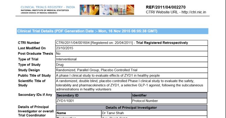 screenshot-www ctri nic in 2015-11-16 12-06-43